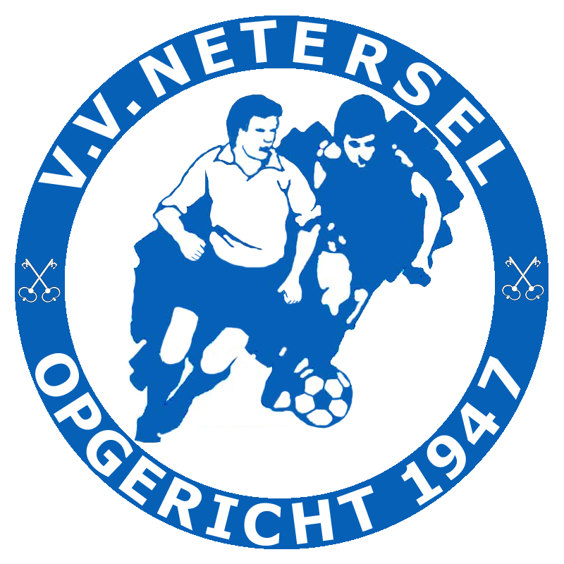 V.V. Netersel